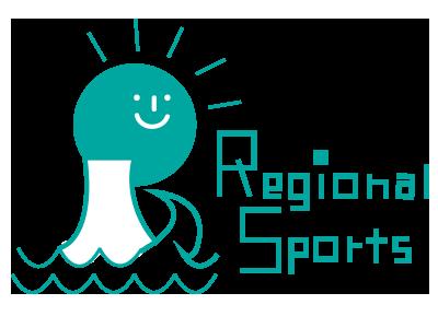 Regional Sports